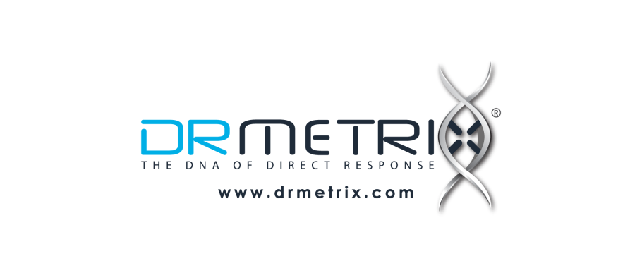drmetrix social media new-02